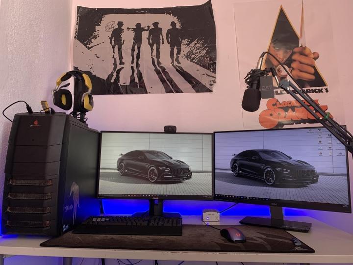 Show_Your_PC_Desk_Part211_37.jpg
