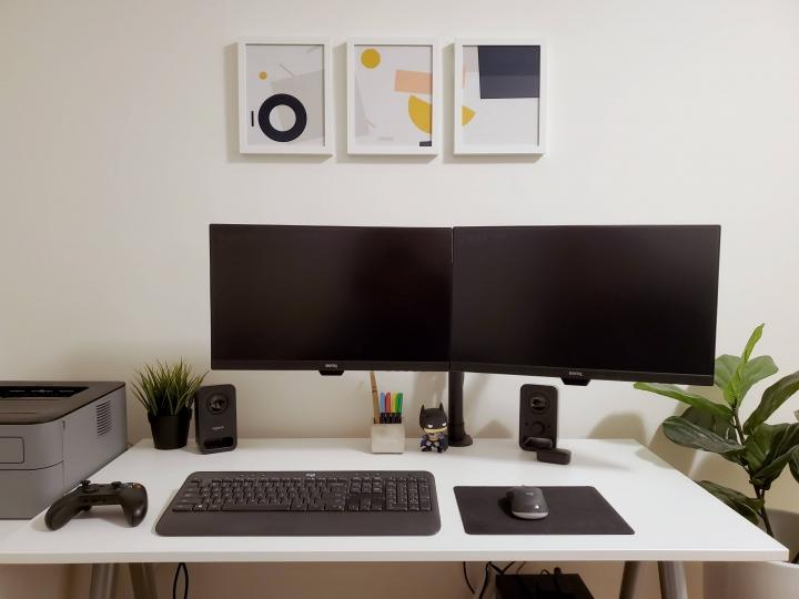 Show_Your_PC_Desk_Part211_38.jpg