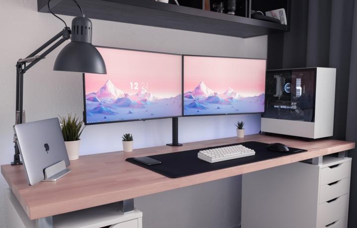 Show_Your_PC_Desk_Part211_41.jpg