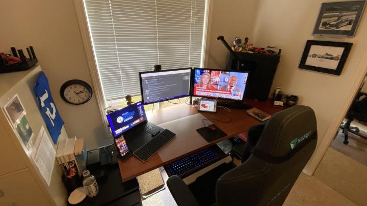 Show_Your_PC_Desk_Part211_42.jpg