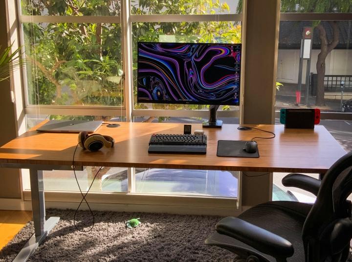 Show_Your_PC_Desk_Part211_43.jpg