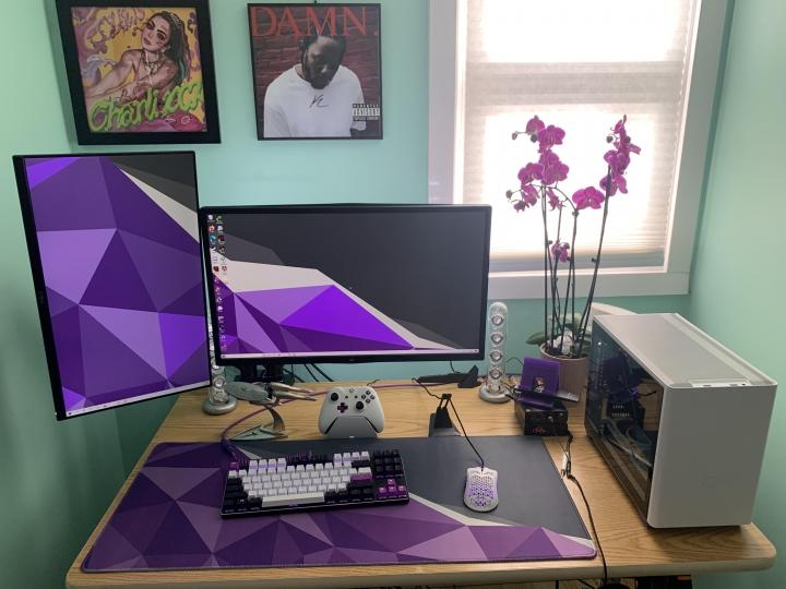 Show_Your_PC_Desk_Part211_48.jpg