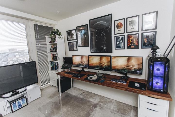 Show_Your_PC_Desk_Part211_53.jpg