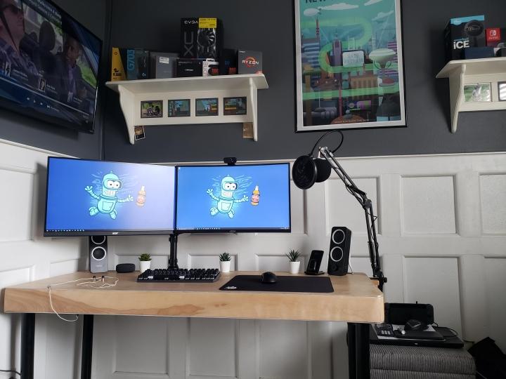 Show_Your_PC_Desk_Part211_61.jpg