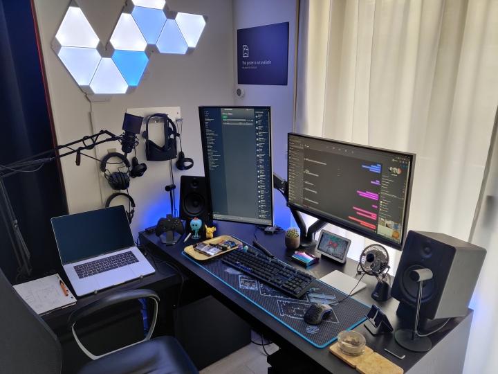 Show_Your_PC_Desk_Part211_67.jpg