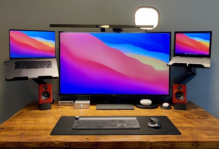 Show_Your_PC_Desk_Part211_70.jpg