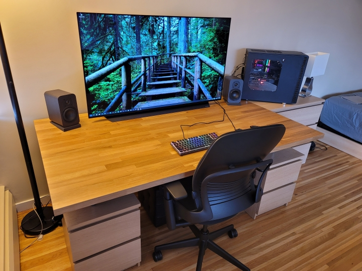 Show_Your_PC_Desk_Part211_71.jpg