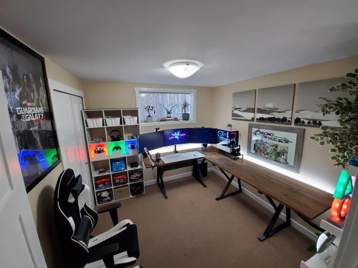 Show_Your_PC_Desk_Part211_72.jpg