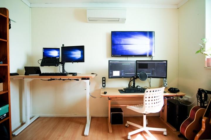 Show_Your_PC_Desk_Part211_75.jpg