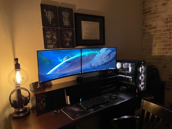 Show_Your_PC_Desk_Part211_78.jpg