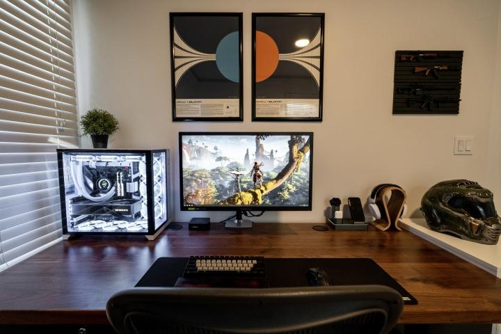 Show_Your_PC_Desk_Part211_86.jpg