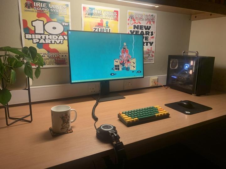 Show_Your_PC_Desk_Part211_89.jpg