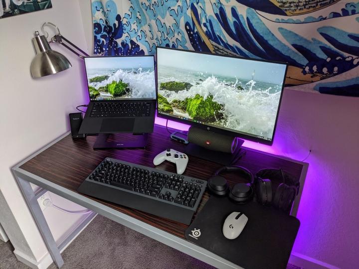 Show_Your_PC_Desk_Part211_91.jpg
