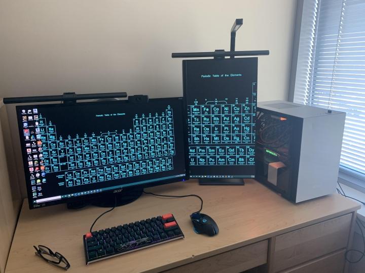 Show_Your_PC_Desk_Part211_92.jpg