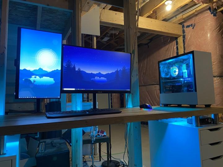 Show_Your_PC_Desk_Part211_95.jpg