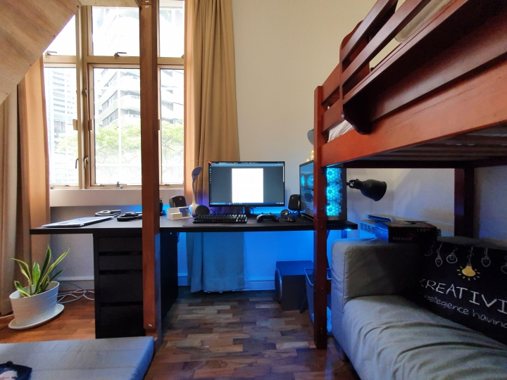 Show_Your_PC_Desk_Part212_04.jpg