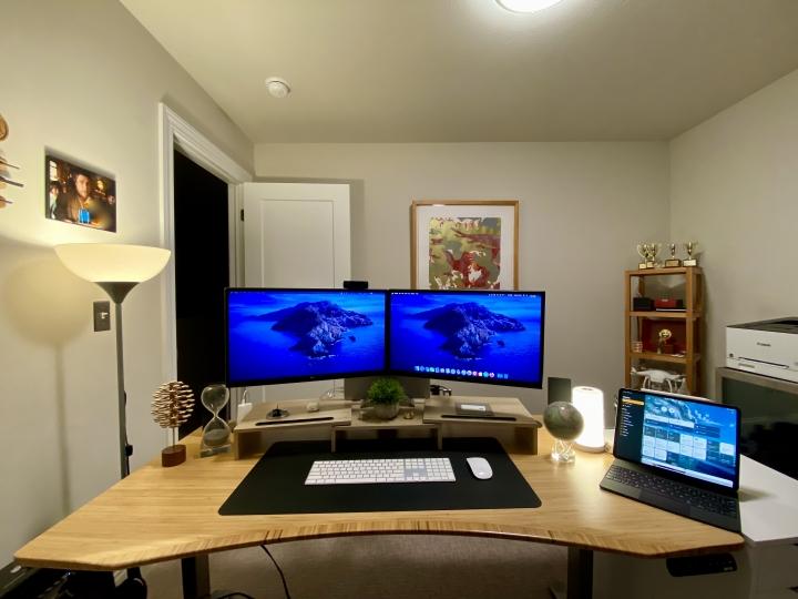 Show_Your_PC_Desk_Part212_08.jpg