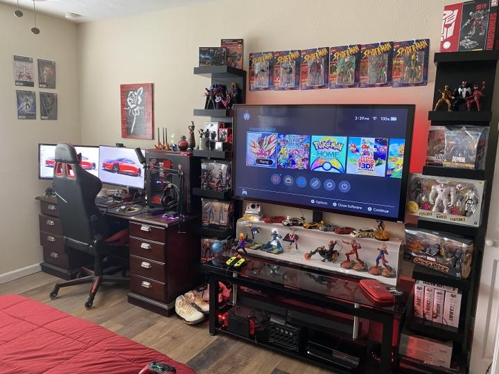 Show_Your_PC_Desk_Part212_11.jpg