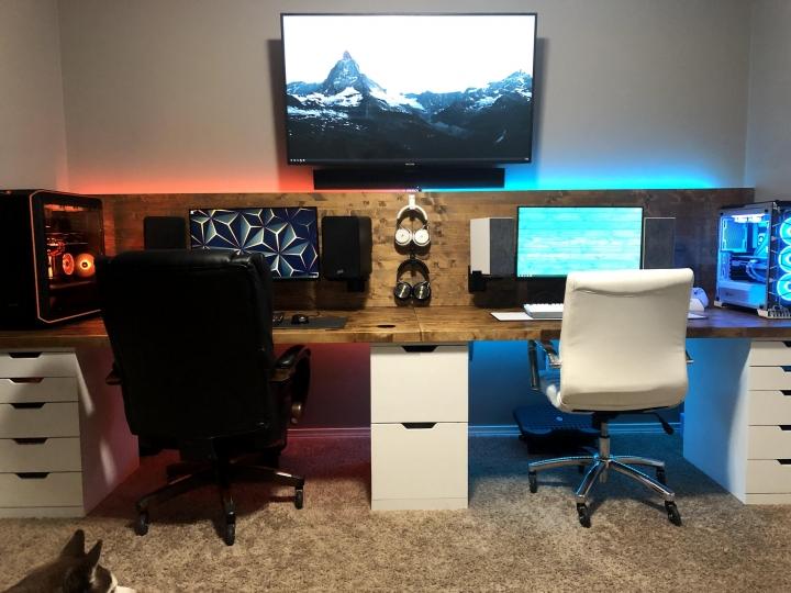 Show_Your_PC_Desk_Part212_15.jpg