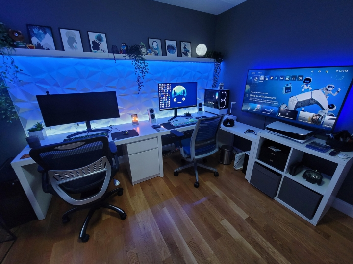 Show_Your_PC_Desk_Part212_17.jpg