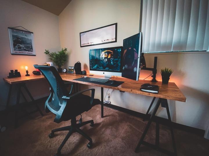 Show_Your_PC_Desk_Part212_18.jpg
