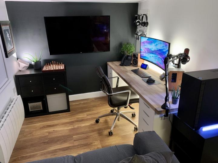 Show_Your_PC_Desk_Part212_22.jpg