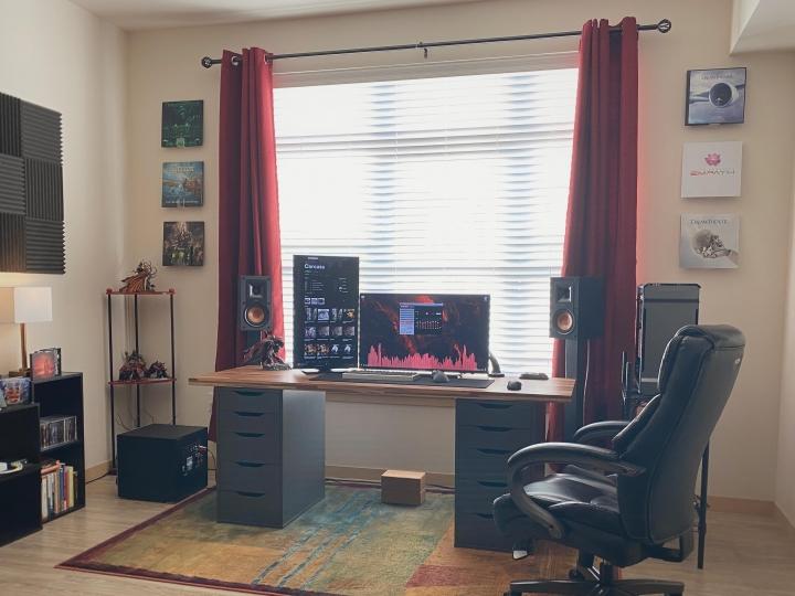 Show_Your_PC_Desk_Part212_23.jpg
