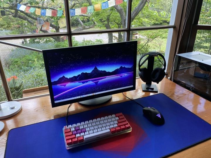 Show_Your_PC_Desk_Part212_26.jpg