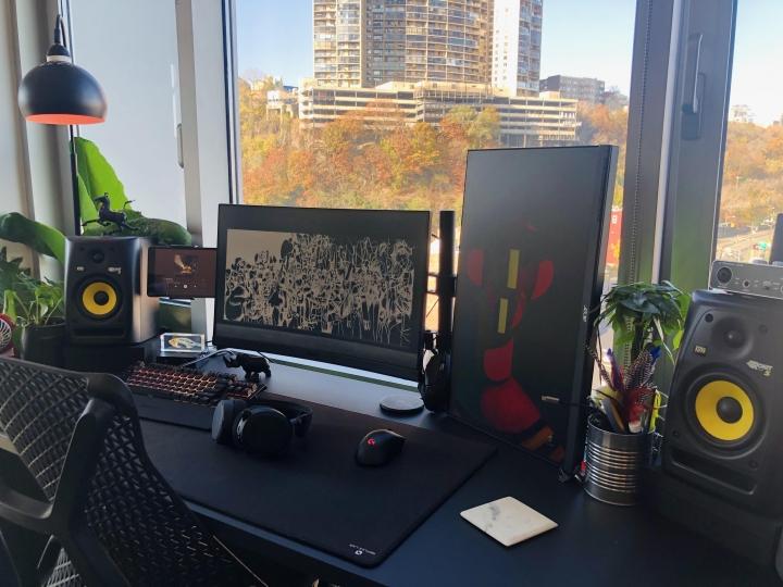 Show_Your_PC_Desk_Part212_28.jpg