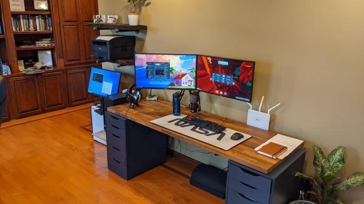 Show_Your_PC_Desk_Part212_29.jpg