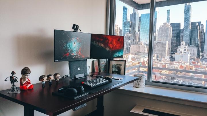Show_Your_PC_Desk_Part212_30.jpg