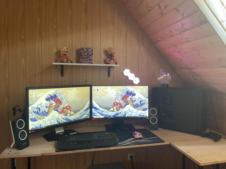 Show_Your_PC_Desk_Part212_33.jpg