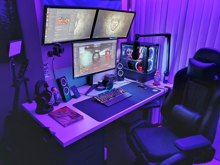 Show_Your_PC_Desk_Part212_34.jpg