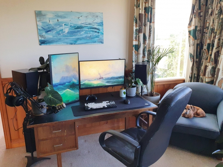 Show_Your_PC_Desk_Part212_35.jpg