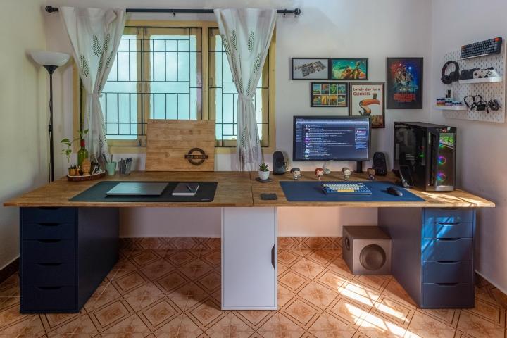 Show_Your_PC_Desk_Part212_36.jpg