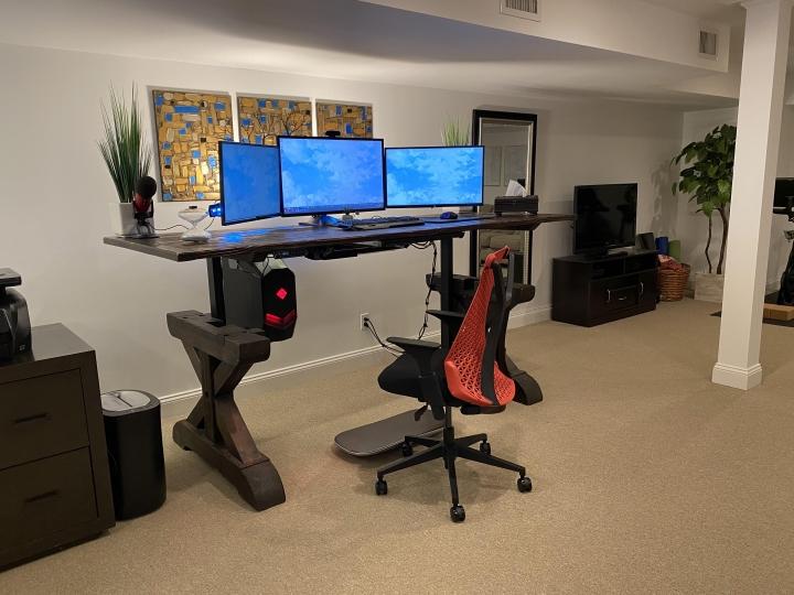 Show_Your_PC_Desk_Part212_37.jpg