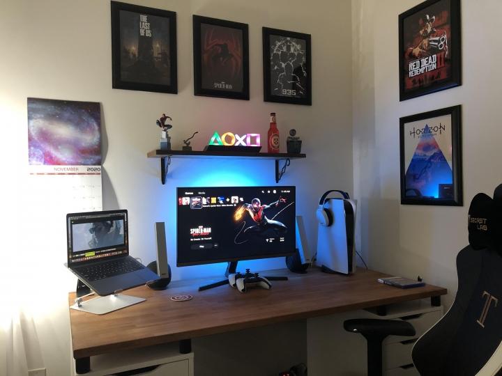 Show_Your_PC_Desk_Part212_45.jpg