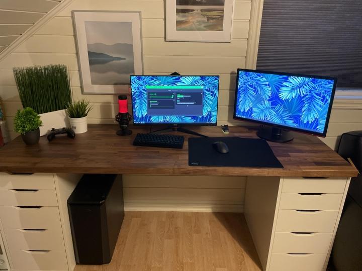 Show_Your_PC_Desk_Part212_47.jpg