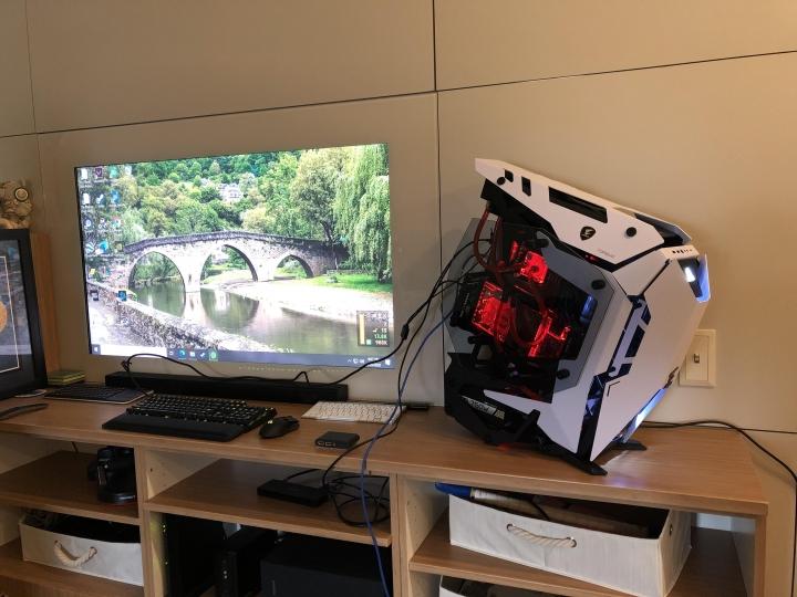 Show_Your_PC_Desk_Part212_49.jpg