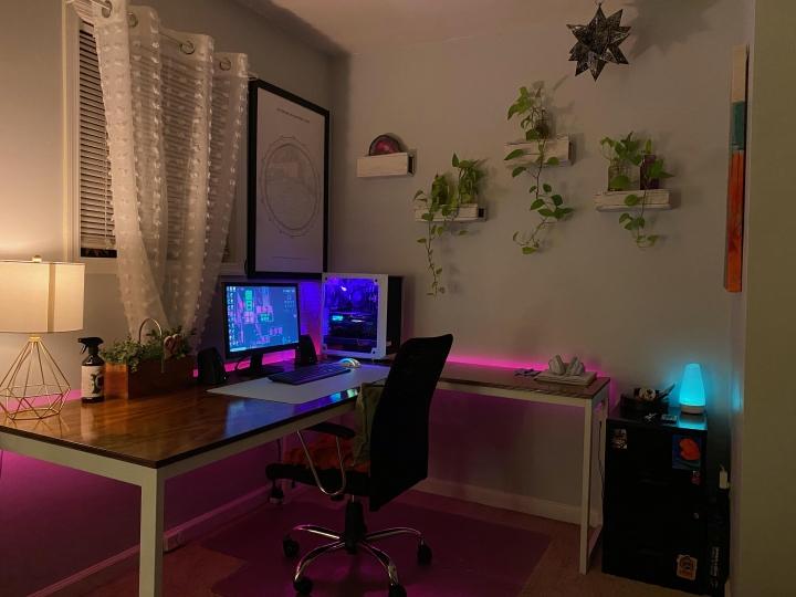 Show_Your_PC_Desk_Part212_53.jpg