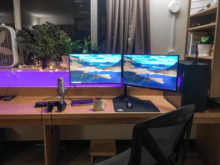 Show_Your_PC_Desk_Part212_54.jpg