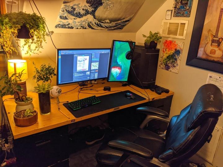 Show_Your_PC_Desk_Part212_55.jpg