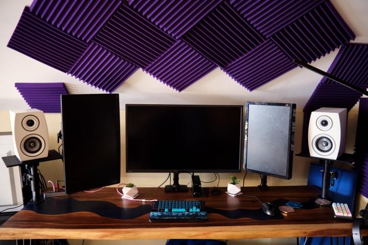 Show_Your_PC_Desk_Part212_56.jpg
