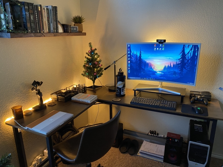 Show_Your_PC_Desk_Part212_65.jpg