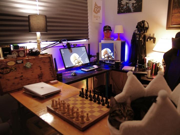 Show_Your_PC_Desk_Part212_66.jpg
