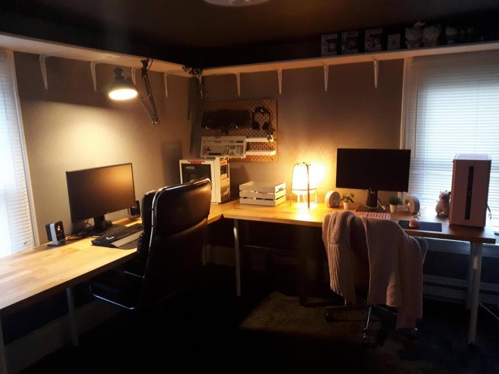 Show_Your_PC_Desk_Part212_68.jpg
