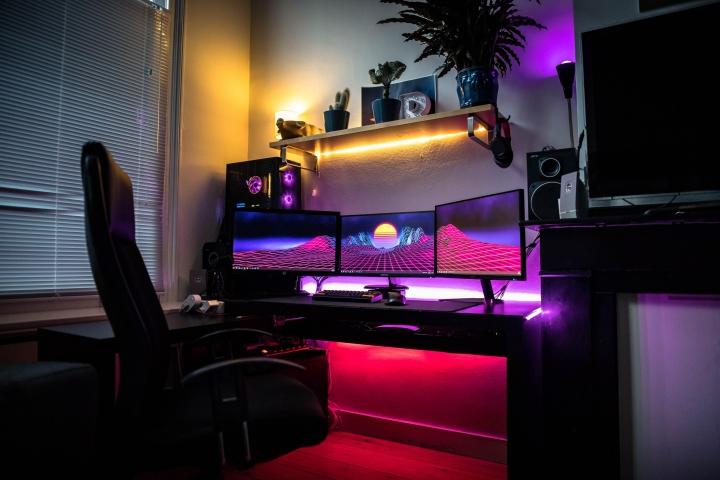Show_Your_PC_Desk_Part212_70.jpg