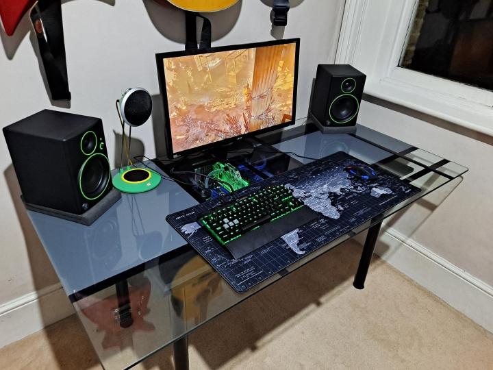 Show_Your_PC_Desk_Part212_73.jpg
