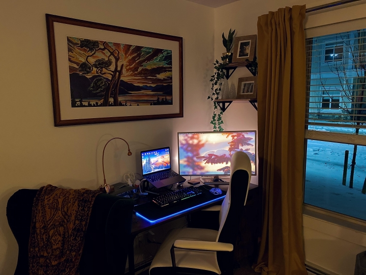 Show_Your_PC_Desk_Part212_74.jpg