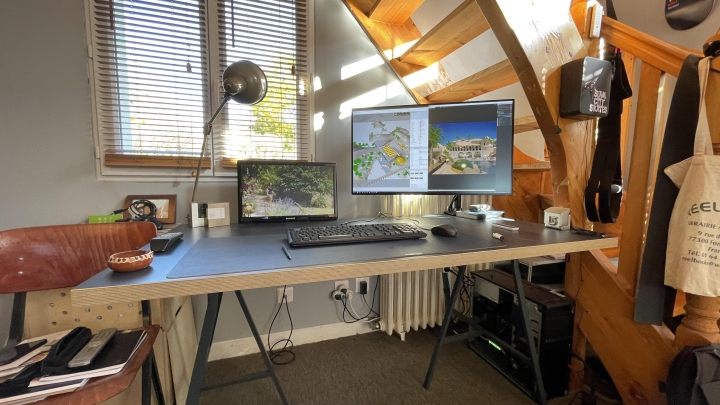 Show_Your_PC_Desk_Part212_75.jpg